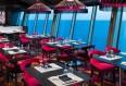 Imagen del Restaurante Harmony del barco Harmony of the Seas