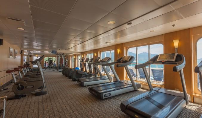 cruceros-croisieres-de-france-zenith-gym