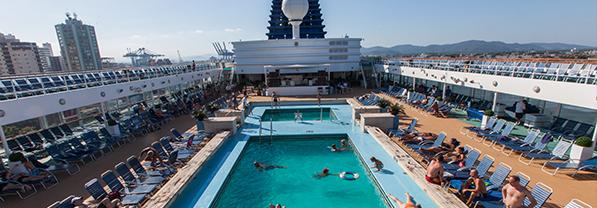 cruceros-croisieres-de-france-zenith-piscina