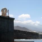 enclaves más pintorescos de la Isla Bonita