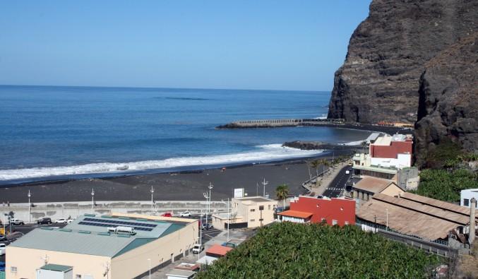 Tazacorte_playa