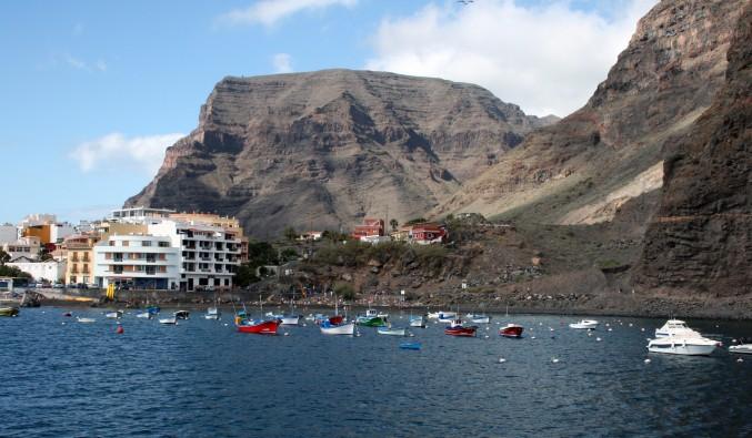 crucero-vueltas-puertos-canariasVueltas_playa