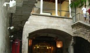 Los 5 museos que no te puedes perder si haces escala en Barcelona. Museo Picasso