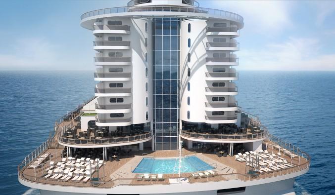 crucero-msc-seaside-msc-cruceros-exterior-min