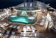 crucero-msc-seaside-msc-cruceros-piscina-exterior-min