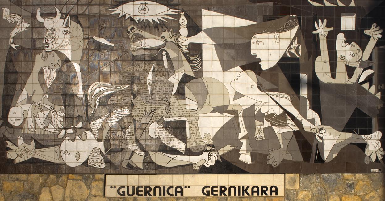 10 choses que vous ne saviez pas sur la relation d'Ernest Hemingway avec Bilbao et le Pays Basque