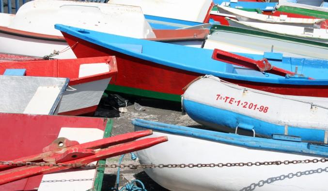 Vueltas-bateau-peche