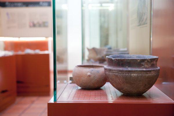 Les 5 perles de Fuerteventura que vous devez découvrir Céramique