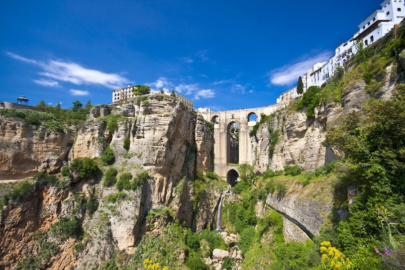 Nouvelle croisière boutique pour l'Espagne et le Portugal de Variety Cruises