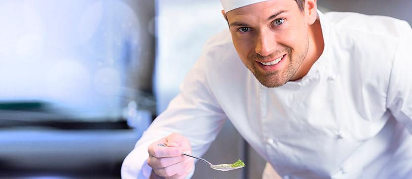 Les 5 meilleurs restaurants de croisière splendide