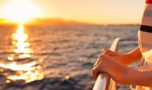 seguro de viaje en crucero