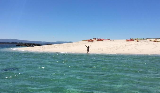 crucero-escala-vilagarcia-de-arousa-playas