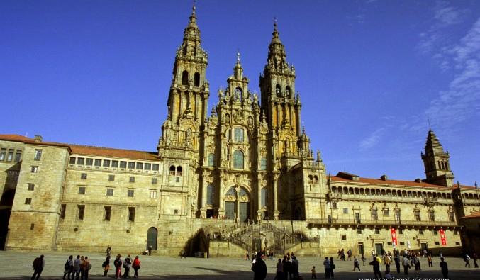 catedral-de-santiago (2)-01 (Large)