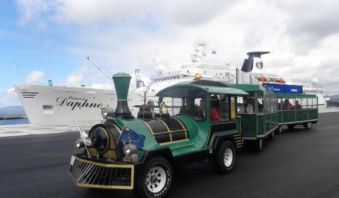 puerto-de-cruceros-de-vilagarcia-10