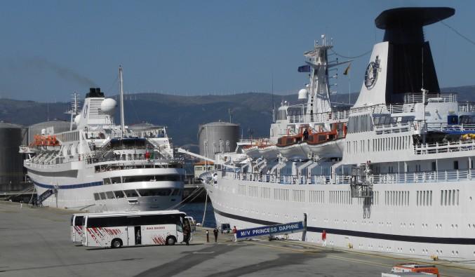 puerto-de-cruceros-de-vilagarcia-11