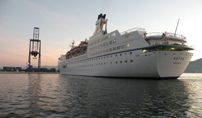 puerto-de-cruceros-de-vilagarcia-13