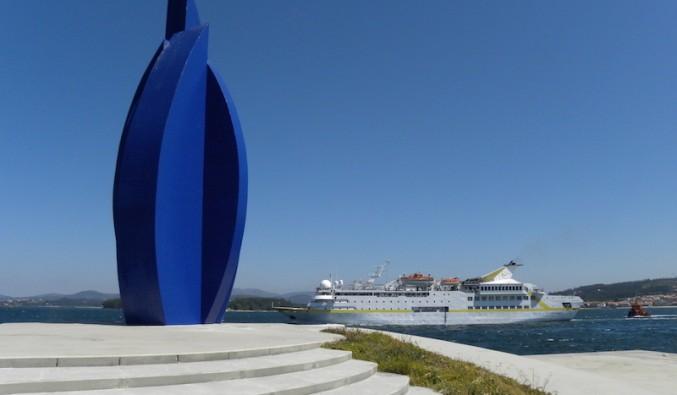 puerto-de-cruceros-de-vilagarcia-15