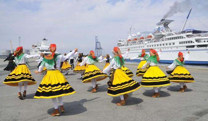 puerto-de-cruceros-de-vilagarcia-2