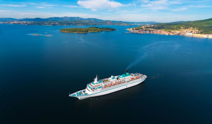 puerto-de-cruceros-de-vilagarcia-4