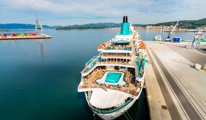 puerto-de-cruceros-de-vilagarcia-6