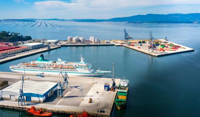 puerto-de-cruceros-de-vilagarcia-7