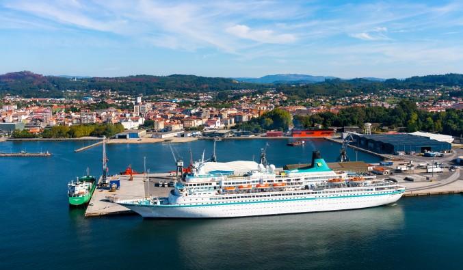 puerto-de-cruceros-de-vilagarcia-8