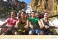 puerto-de-cruceros-de-tarragona-atracciones- Tutuki Splash