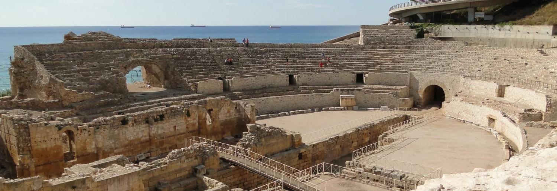 El Top 5 sitios imprescindibles que visitar en Tarragona durante tu escala de crucero