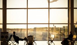 ¿Cuáles son los derechos de los pasajeros de cruceros por retrasos y cancelaciones?
