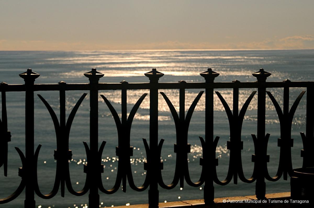 10 cosas que no sabías sobre Tarragona: ¡haz escala de crucero en Tarragona y descúbrelas por ti mismo!
