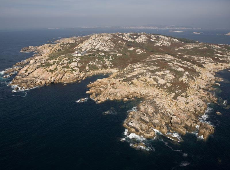 Curiosidades sobre la Ría de Arousa que te gustará saber si haces escala de crucero en Vilagarcía
