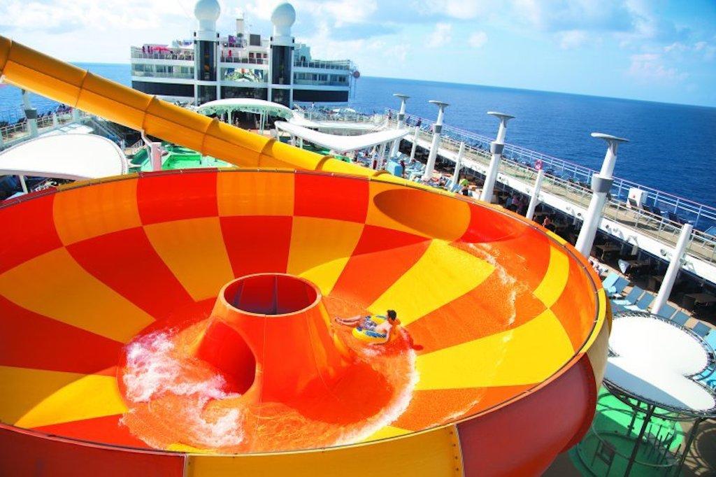 ¡Llega el Todo Incluido a Norwegian Cruise Line! Así funciona el Premium All Inclusive de NCL