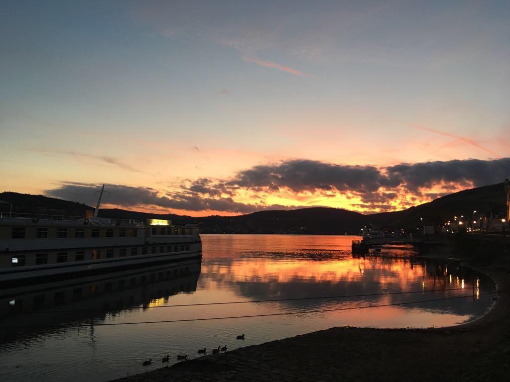 Cruceros fluviales por el Rhin y el Mosela con Politours: itinerario romántico Swiss Pearl