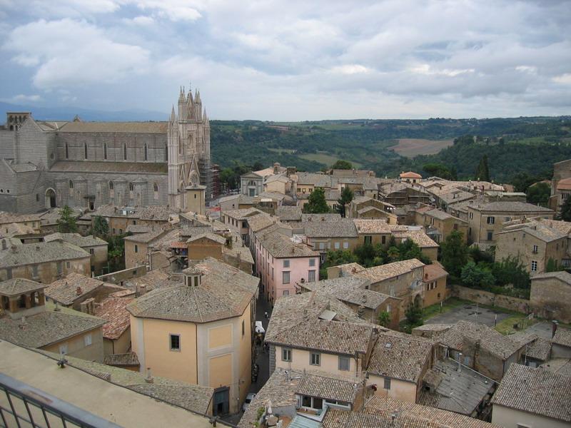 Costa lanza una selección de excursiones para conocer los pueblos más bellos de Italia