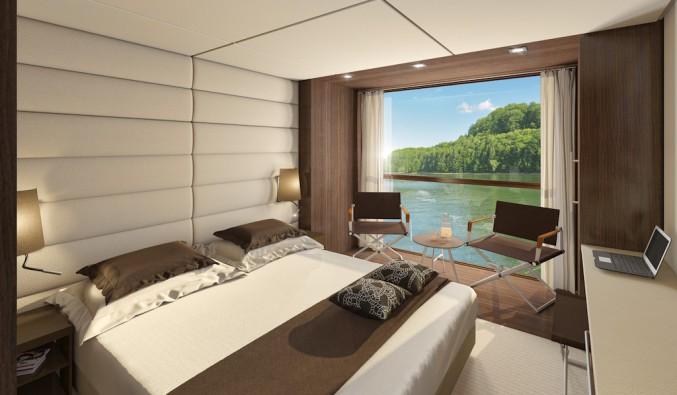 crucero-emerald-waterways-nudoss-Cabin-camera2-final