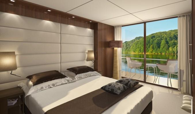 crucero-emerald-waterways-nudoss-Cabin-with-balcony-final