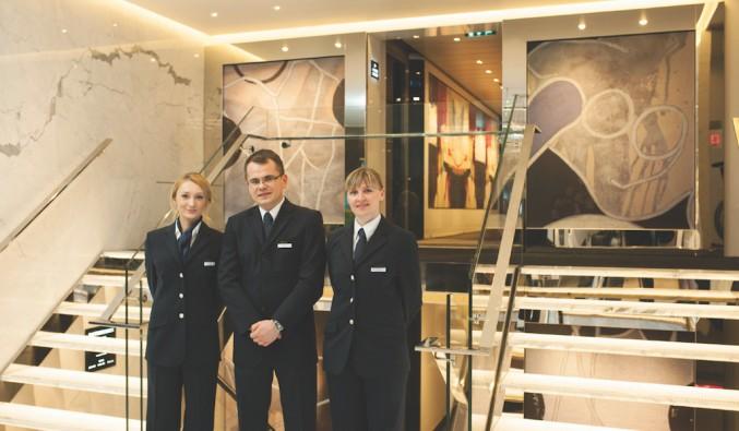 cruceros-fluviales-scenic-cruises-nudoss-com-11
