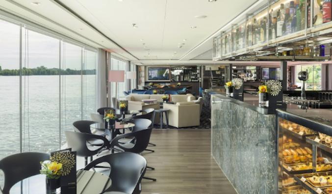 cruceros-fluviales-scenic-cruises-nudoss-com-12