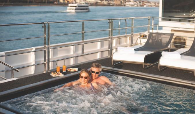 cruceros-fluviales-scenic-cruises-nudoss-com-16