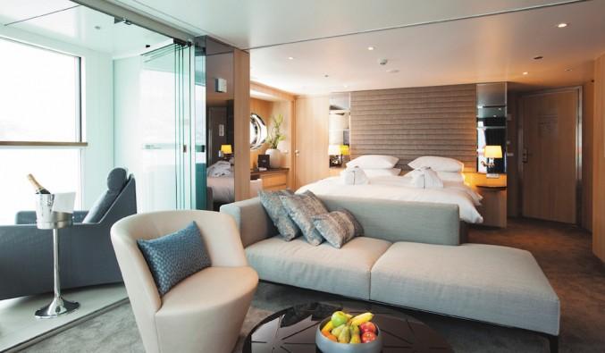 cruceros-fluviales-scenic-cruises-nudoss-com-2