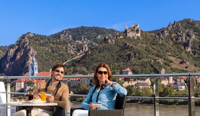 cruceros-fluviales-scenic-cruises-nudoss-com-23