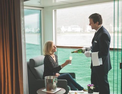 cruceros-fluviales-scenic-cruises-nudoss-com-4