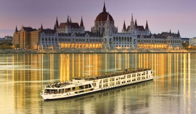 cruceros-fluviales-scenic-cruises-nudoss-com-5