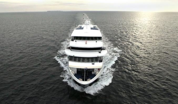 crucero-ventus-australis-australis-cruises-buque-miramar-cruceros