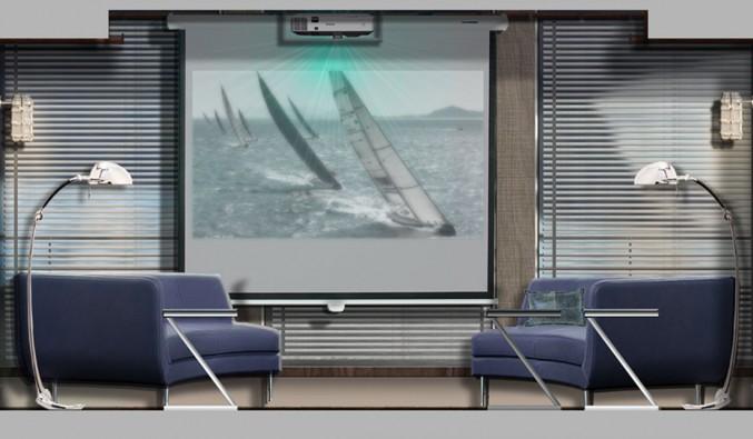 crucero-ventus-australis-australis-cruises-salon-miramar-cruceros-1