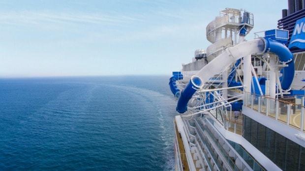 crucero-norwegian-bliss-ncl-1-min