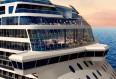 crucero-norwegian-bliss-ncl-2-min