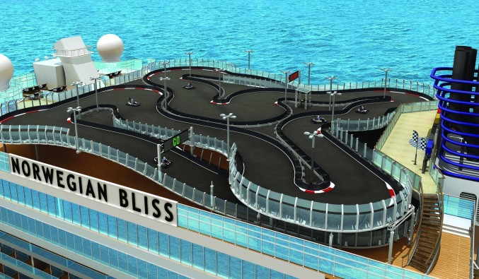 crucero-norwegian-bliss-ncl-3-min