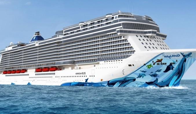 crucero-norwegian-bliss-ncl-min