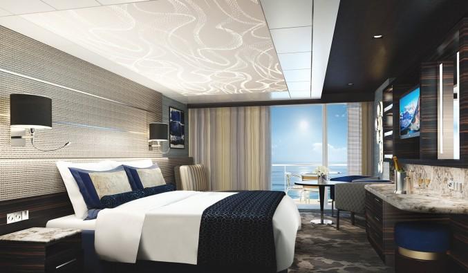 crucero-norwegian-bliss-norwegian-cruise-line-camarote-balcon-min